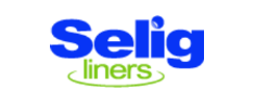 SeligLiners Logo